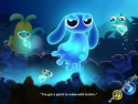 Glowfish picture18