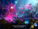 Glowfish picture4