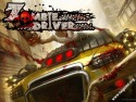 Zombie Driver picture1