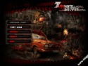 Zombie Driver picture2