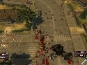Zombie Driver picture5