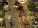 Zombie Driver picture7