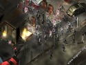 Zombie Shooter 2 picture10