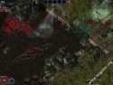 Zombie Shooter 2 picture8
