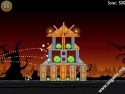 Angry Birds Seasons picture11