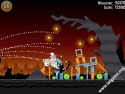 Angry Birds Seasons picture12