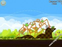 Angry Birds Seasons picture13