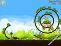 Angry Birds Seasons picture16