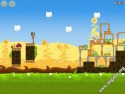 Angry Birds Seasons picture7