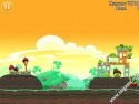 Angry Birds Seasons picture8