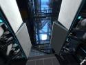 Portal 2 picture10