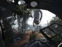 Portal 2 picture11