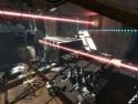 Portal 2 picture3