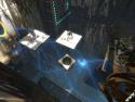 Portal 2 picture4