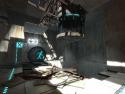 Portal 2 picture5