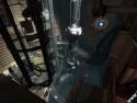 Portal 2 picture6