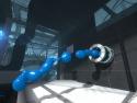 Portal 2 picture7