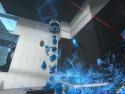 Portal 2 picture8