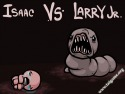 The Binding of Isaac picture1