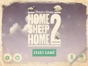 Home Sheep Home 2: A Little Epic picture1