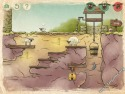 Home Sheep Home 2: A Little Epic picture14