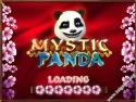 Mystic Panda Slots picture1