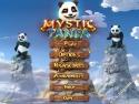 Mystic Panda Slots picture2