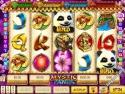 Mystic Panda Slots picture3
