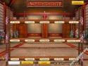 Mystic Panda Slots picture5