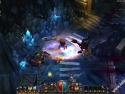 Torchlight picture10
