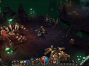 Torchlight picture14