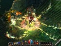 Torchlight picture15