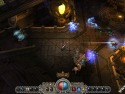 Torchlight picture19