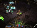 Torchlight picture5