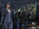 Batman: Arkham City picture1