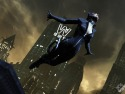 Batman: Arkham City picture10