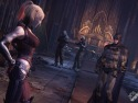 Batman: Arkham City picture13