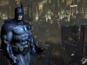 Batman: Arkham City picture15