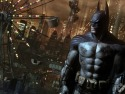 Batman: Arkham City picture16