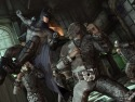Batman: Arkham City picture17