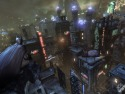 Batman: Arkham City picture19