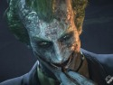 Batman: Arkham City picture4
