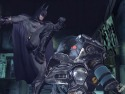 Batman: Arkham City picture5