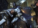 Batman: Arkham City picture8