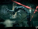 Batman: Arkham City picture9