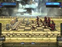 Battle vs Chess picture1
