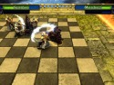Battle vs Chess picture12
