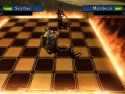 Battle vs Chess picture13