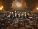 Battle vs Chess picture15