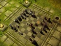 Battle vs Chess picture17